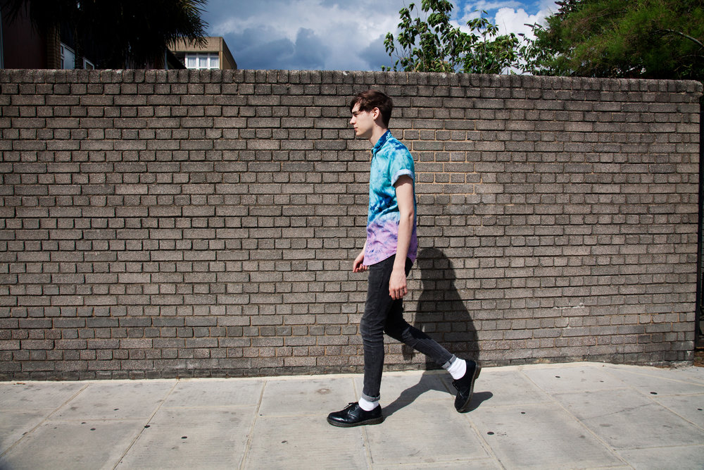KateOwen_London-Skatepark_0673.jpg