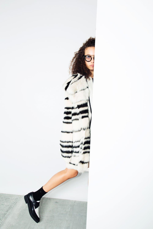 Kate-Owen_Nylon-Leah_Look-3_636.jpg