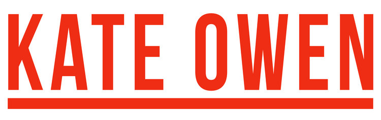 KATE OWEN | kateowenphotography.com