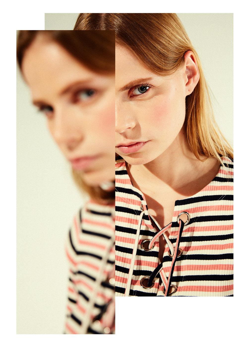 Kate-Owen_BA-Spring17-Layout_28.jpg