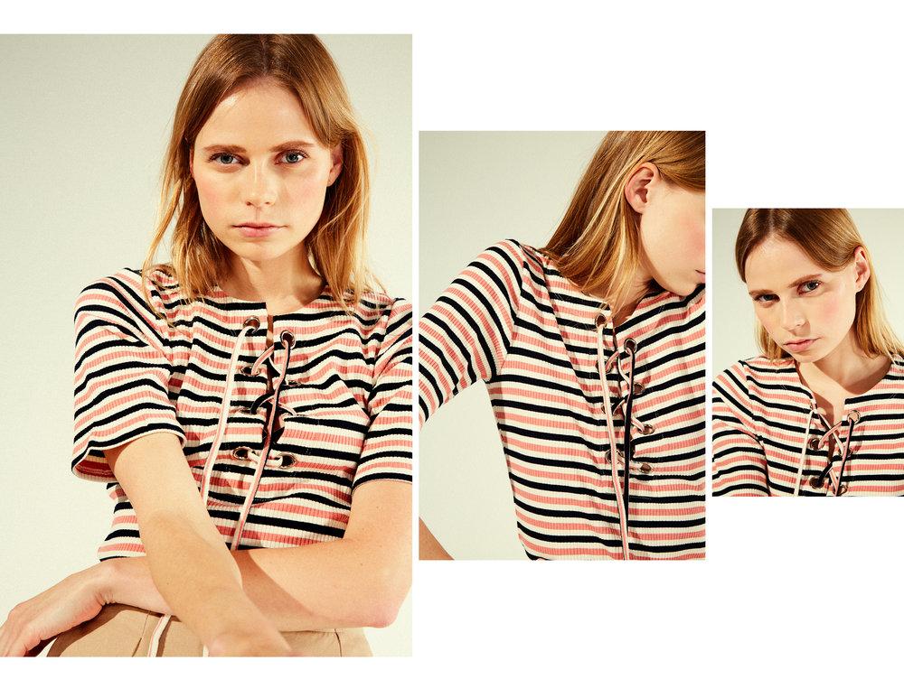 Kate-Owen_BA-Spring17-Layout_27.jpg