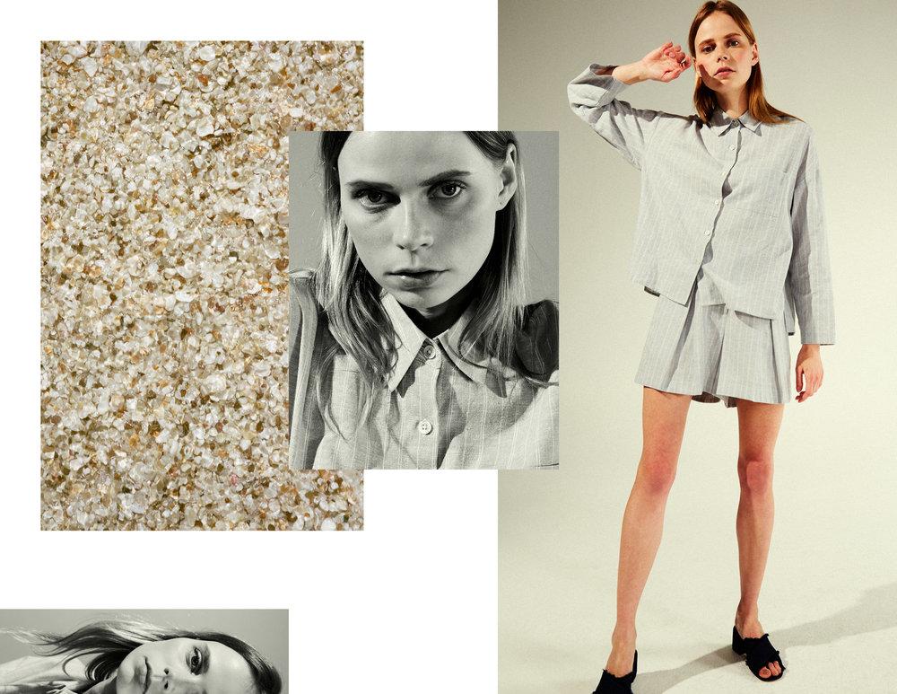 Kate-Owen_BA-Spring17-Layout_01.jpg