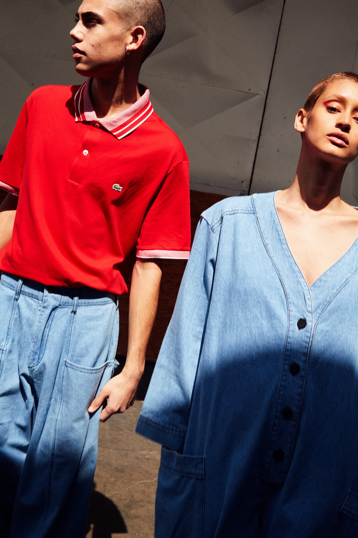 Kate-Owen_Factory_Look-3_790.jpg