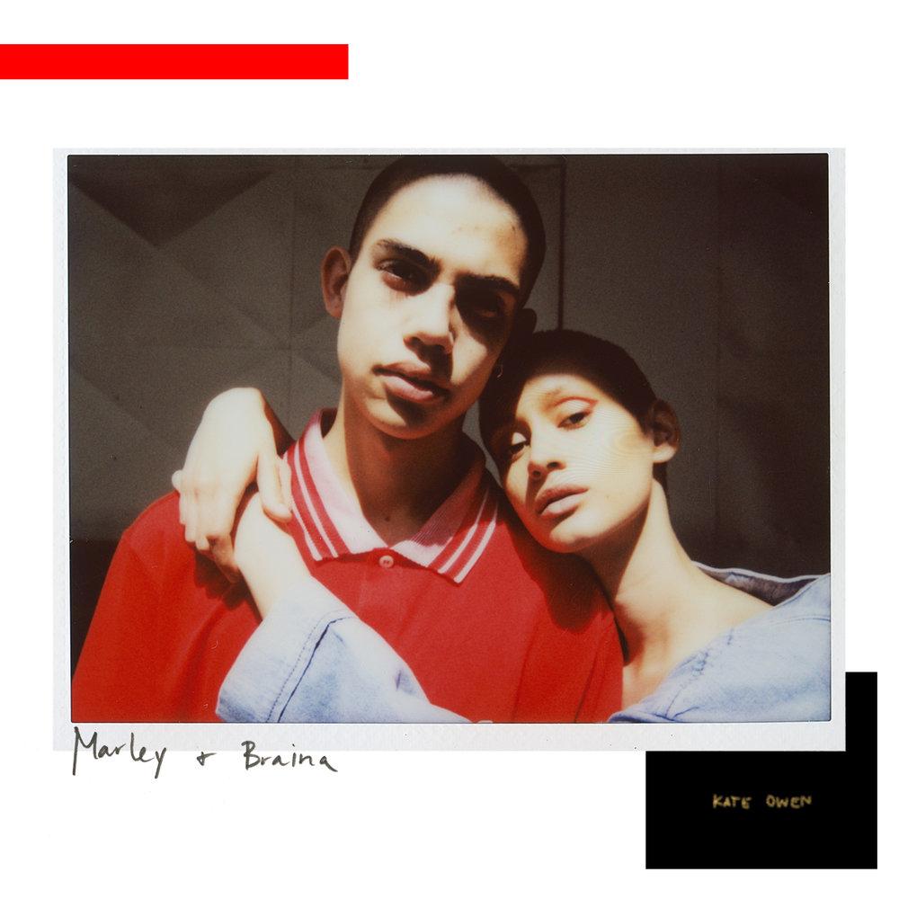 2017_Polaroid_Bullett-Factory_08-2.jpg