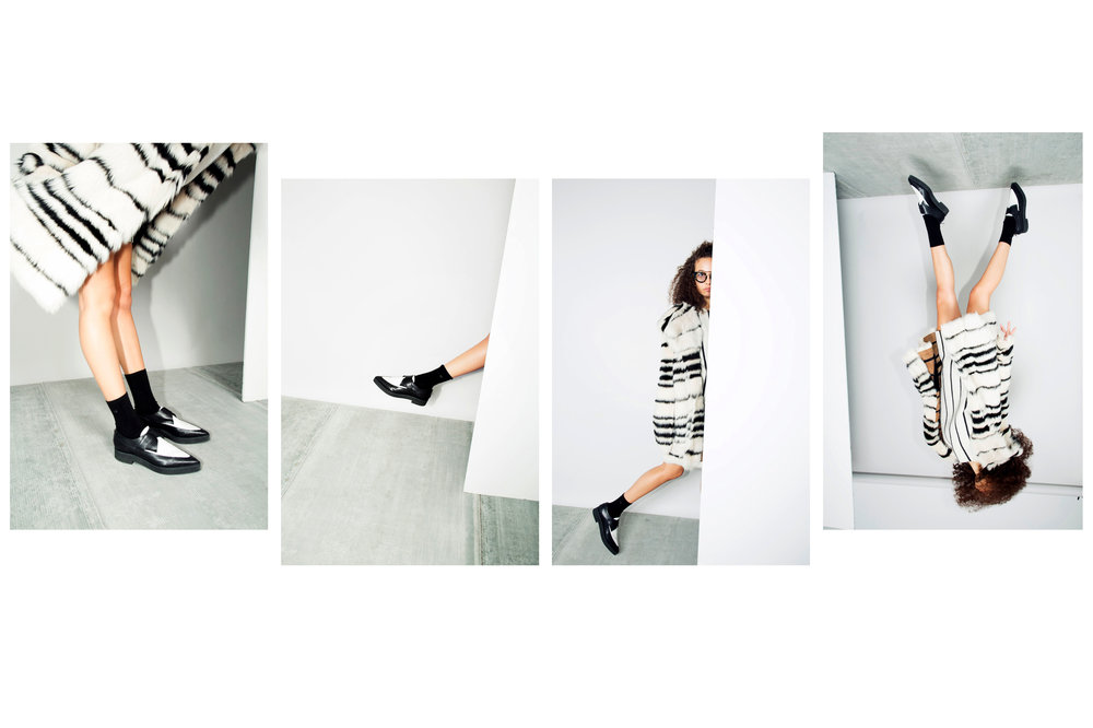 10_Kate-Owen_Nylon-Leah-Shoes.jpg