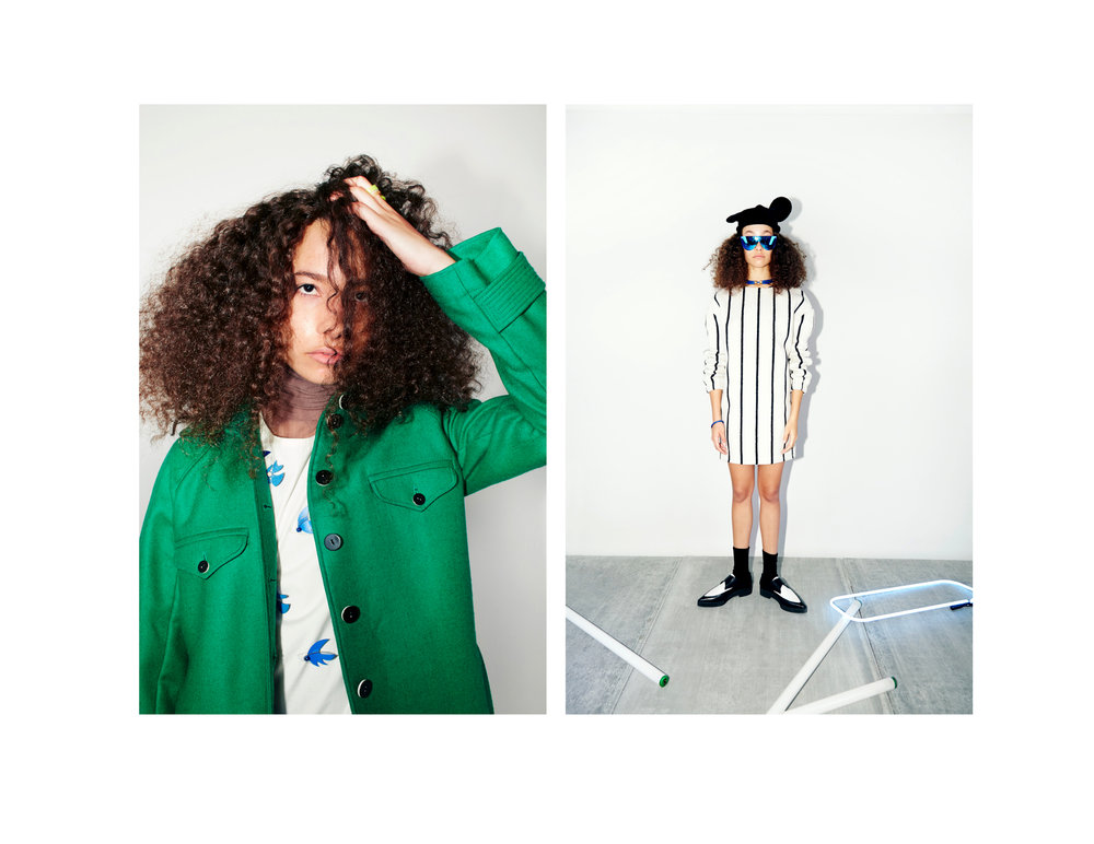 05_Kate-Owen_Nylon-Leah-Green-stripes.jpg