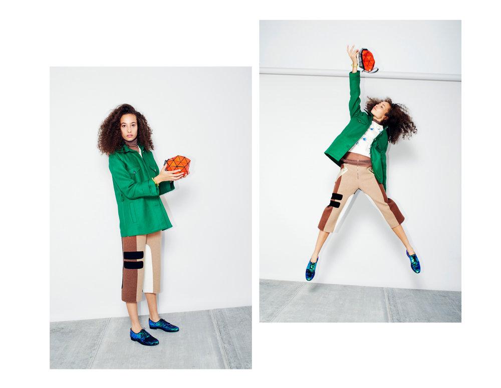 03_Kate-Owen_Nylon-Leah-Jumping.jpg