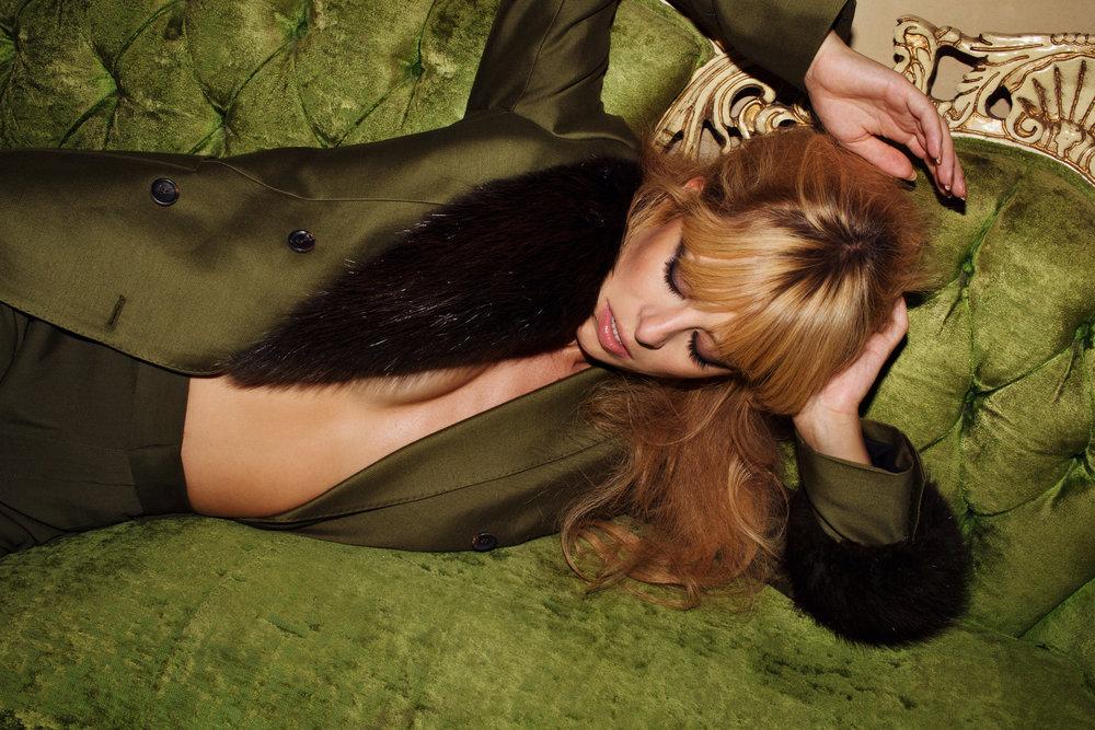 Kate-Owen_Alix-Brown_Look-5_098.jpg