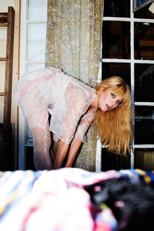 Kate-Owen_Alix-Brown_Look-4_095.jpg