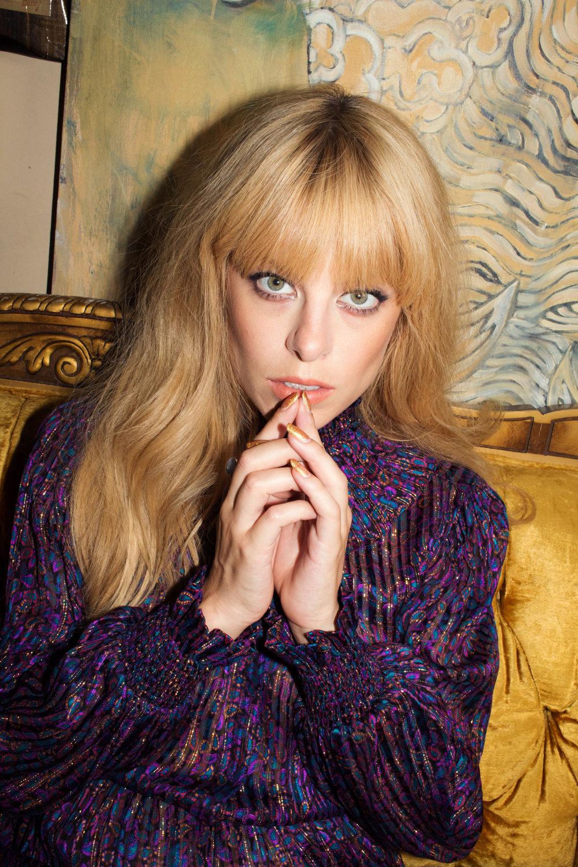 Kate-Owen_Alix-Brown_Look-2_148.jpg