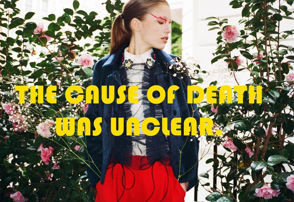 Kate-Owen_London-Flower_Bendy-Straw_12.jpg