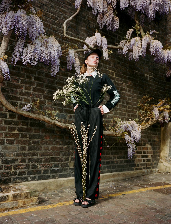 Kate-Owen_London-Flower_Bendy-Straw_14.jpg