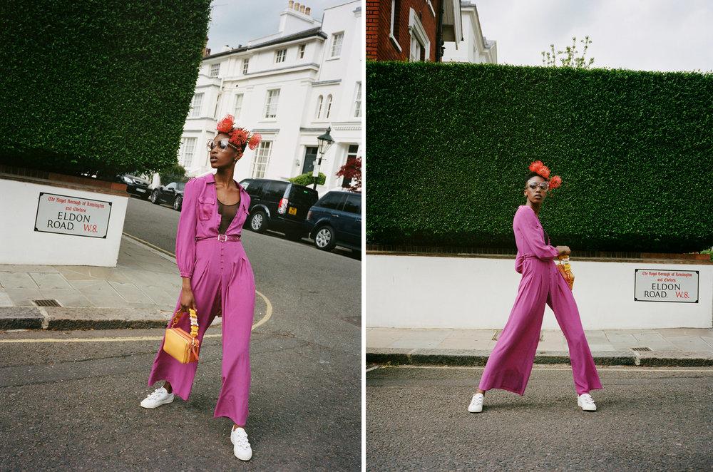 Kate-Owen_London-Flower_Bendy-Straw_20.jpg