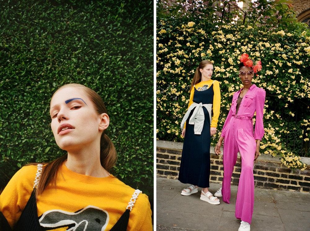 Kate-Owen_London-Flower_Bendy-Straw_22.jpg