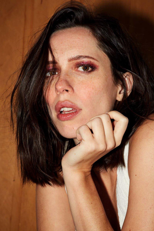 Kate-Owen_Rebecca-Hall_Look-5_499.jpg
