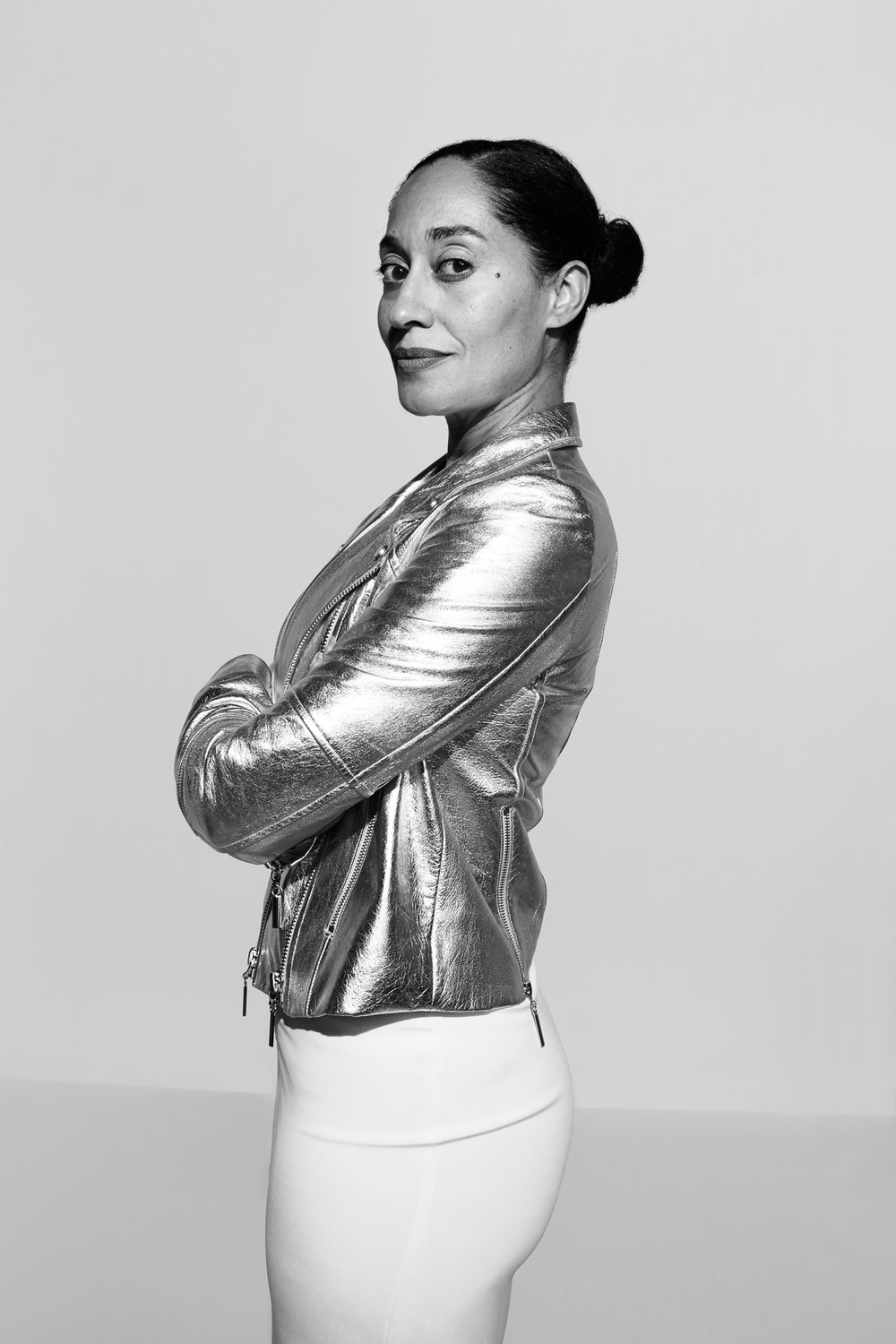 KATE OWEN | TRACEE ELLIS ROSS
