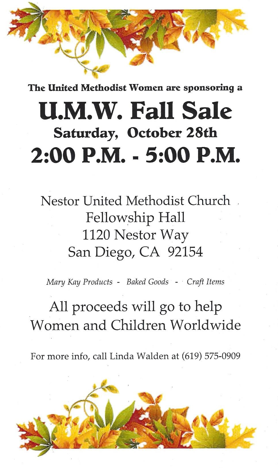 UMW Fall Sale Flyer.jpg