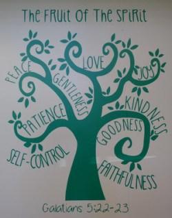 Tree-of-Life-e1443052357837.jpg
