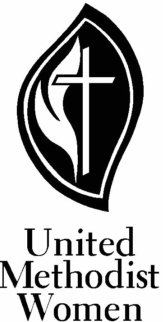 umw_logo1.jpg