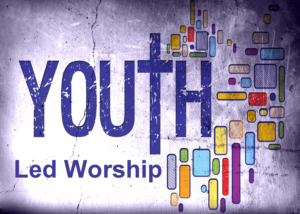 youth-worship-300x214.png