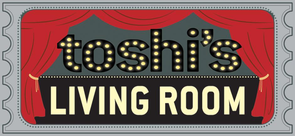 Living Room Quartet rick bogart quartet- the living room — nathan brown