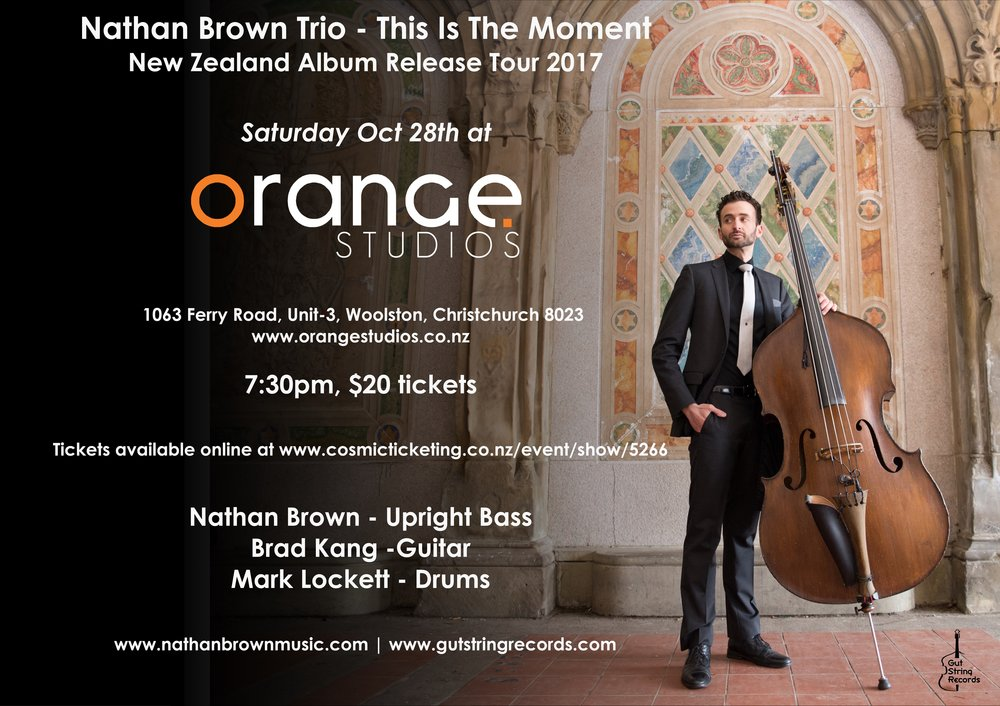 Orange Studio Flyer (comressed) .jpeg