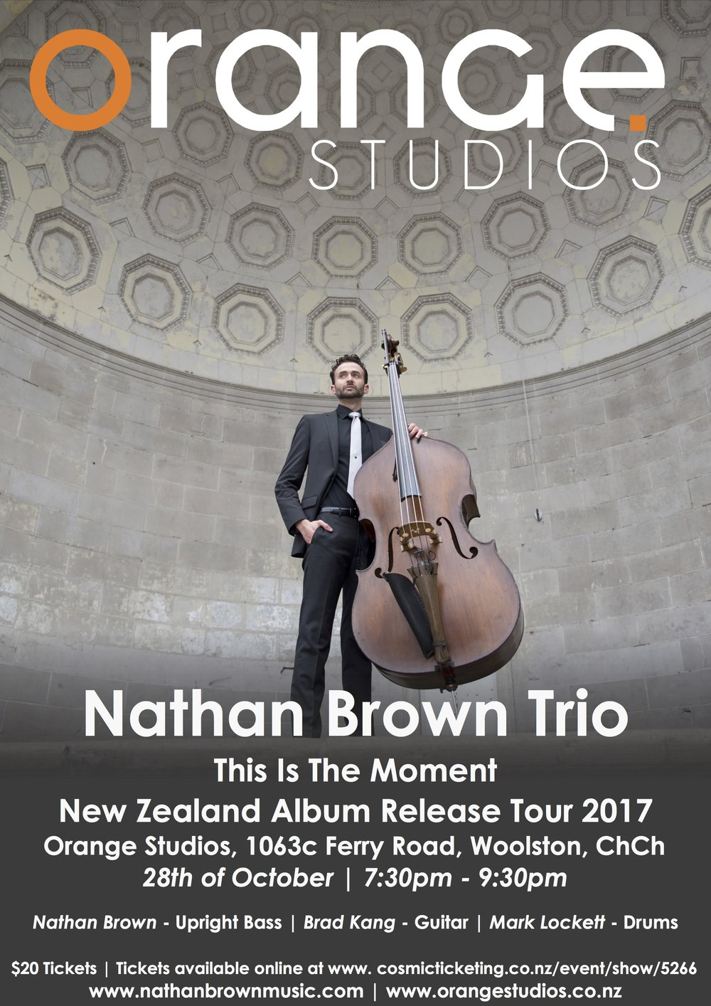 Nathan Brown Christchurch A3 Portrait.jpg