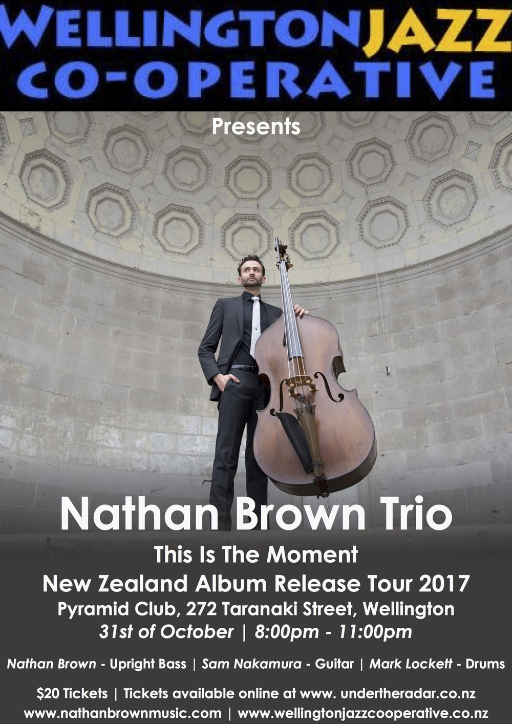 Nathan Brown Wellington A3 Portrait.jpg