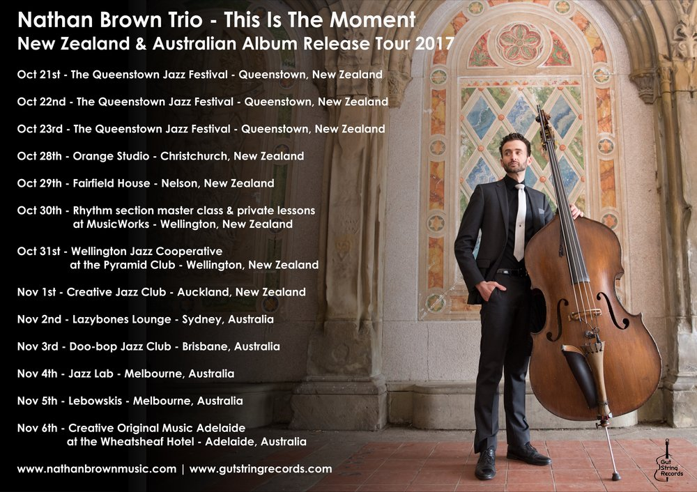 AUS : NZ Tour Flyer (compressed).jpeg