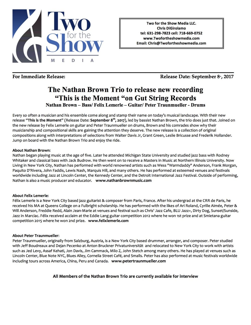 Nathan Brown Trio Press Sheet.jpg
