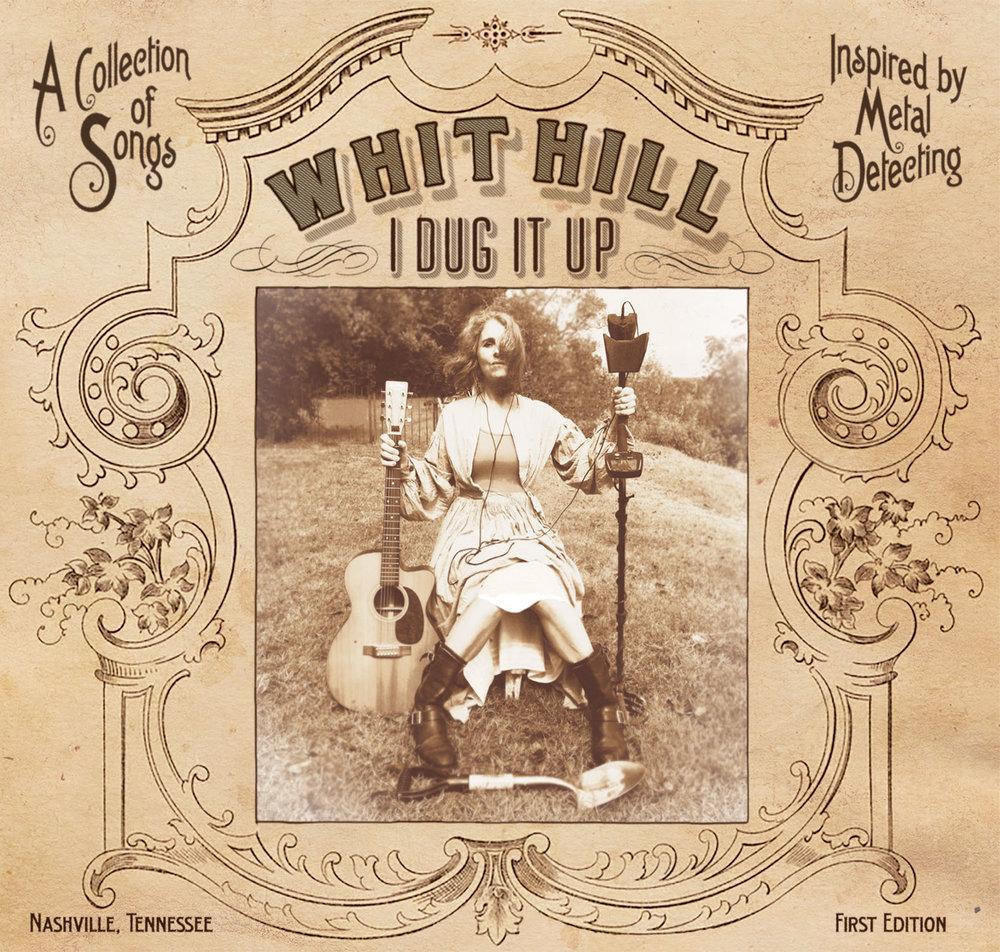whithill_COVERsample.jpg