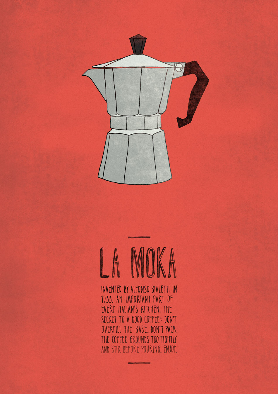 Moka_FINAL_hirestoprint_A4.jpg