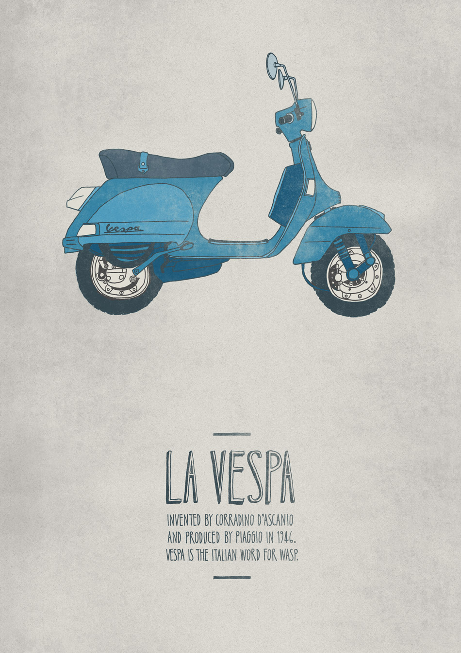 Vespa_FINAL_hirestoprint_A4.jpg