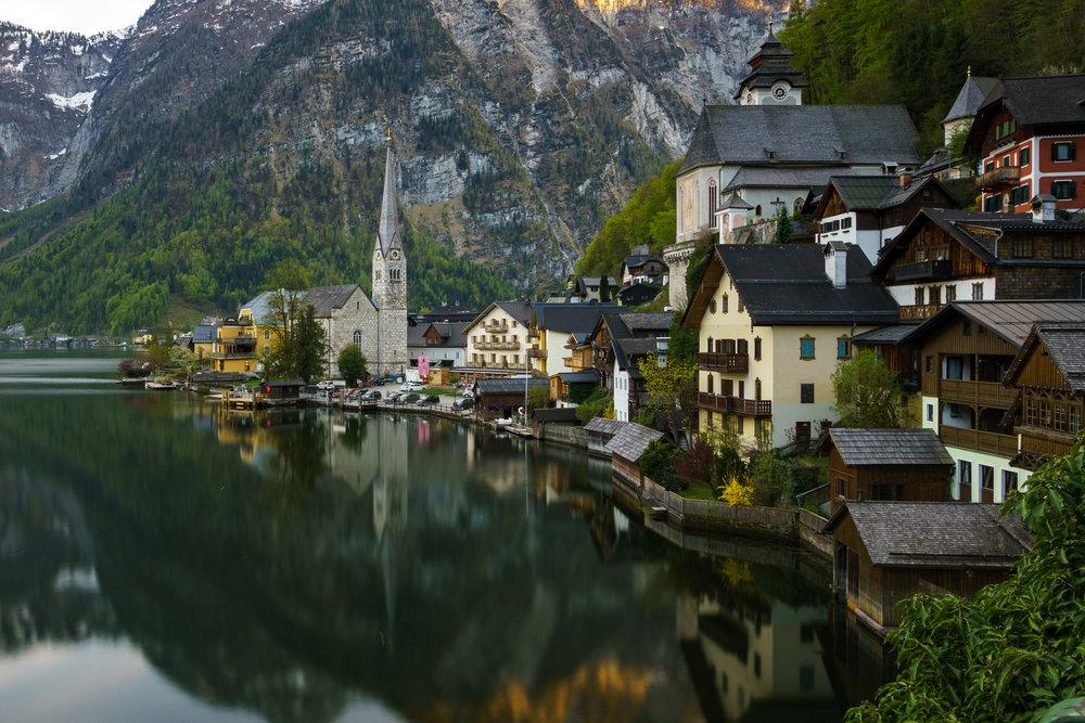 5-Austria-09315.jpg