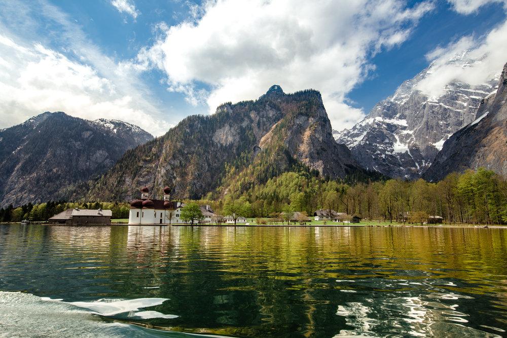 5-Austria-09454.jpg