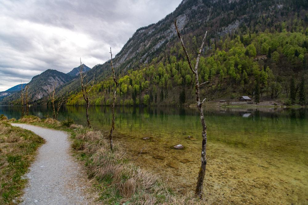 5-Austria-09528.jpg