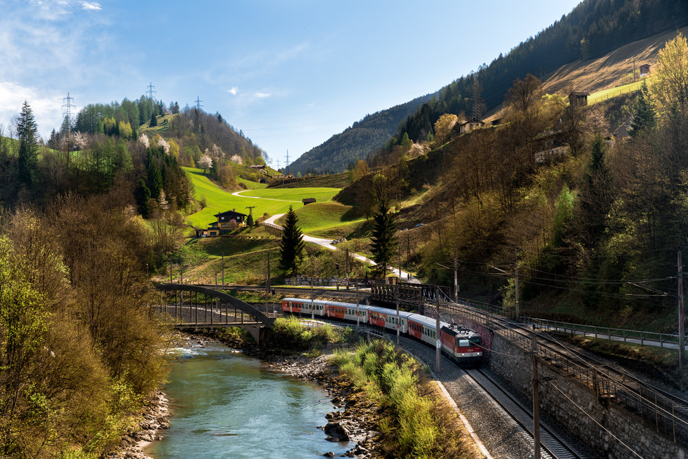 4-Austria-09039.jpg