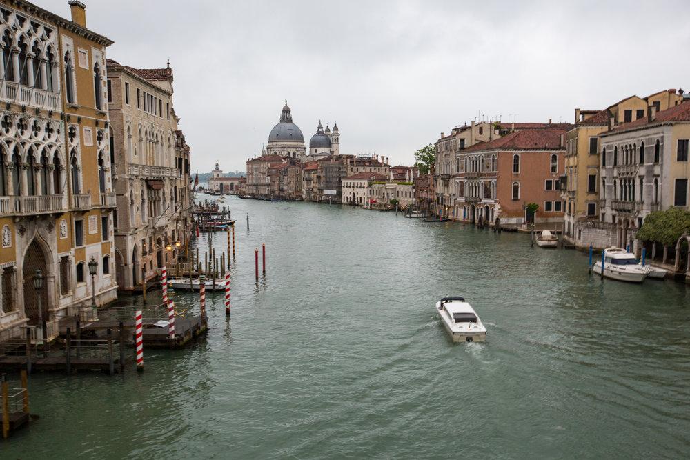 Italy 2-5-6133.jpg