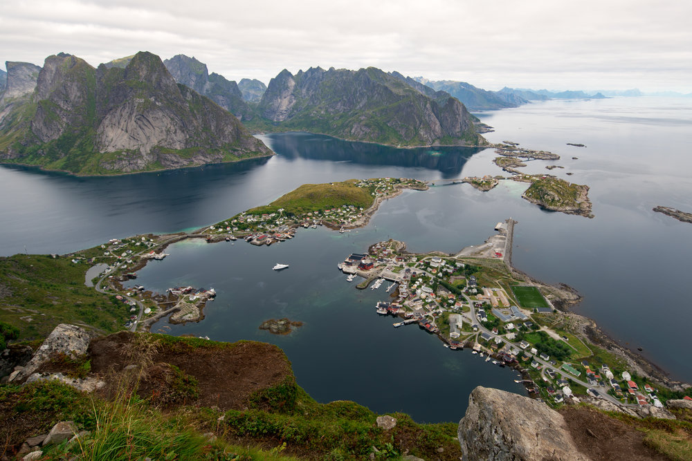 5-Norway-01481.jpg