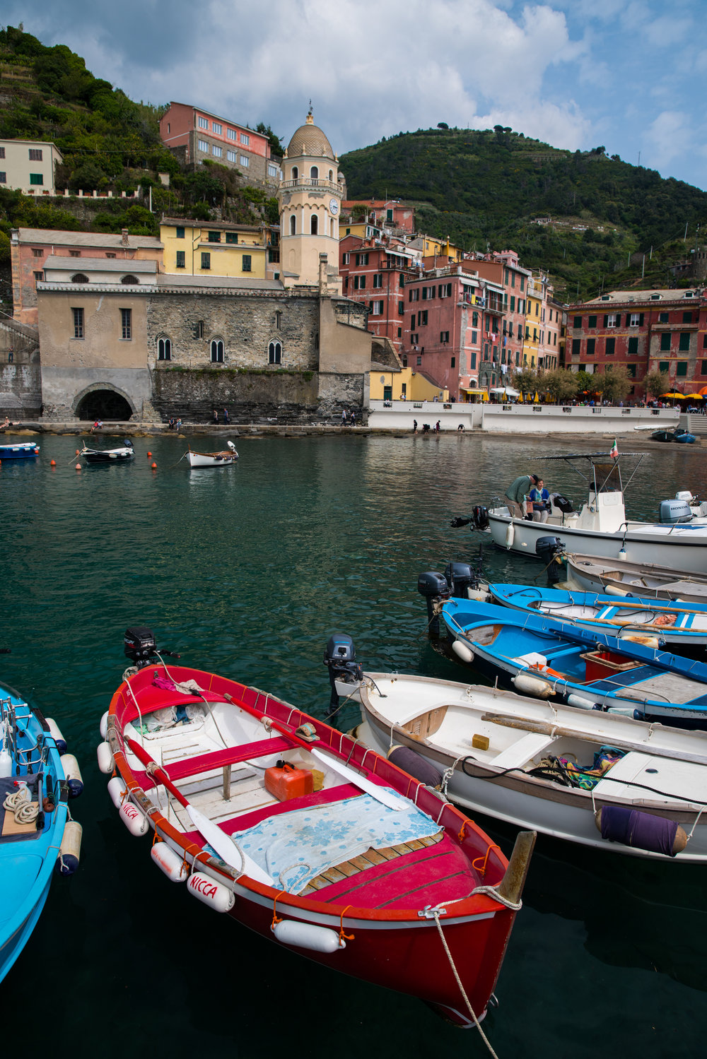 Italy 2-5-09024.jpg