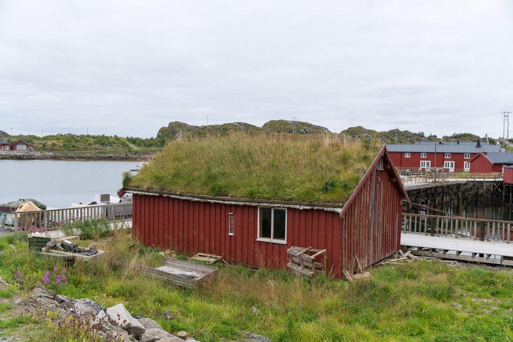 4-Norway-01213.jpg