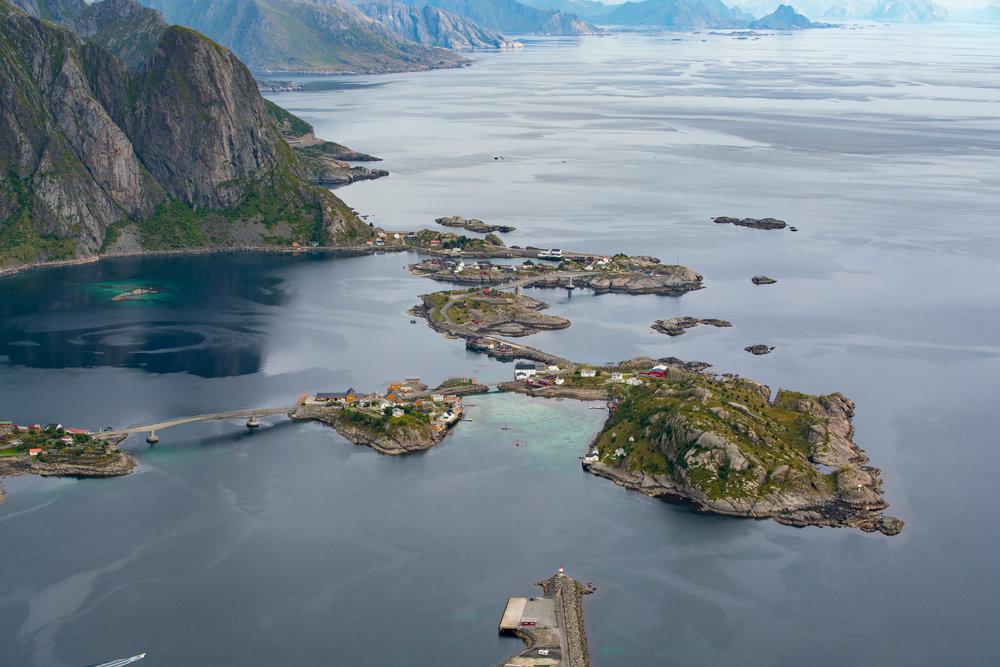 4-Norway-01566.jpg