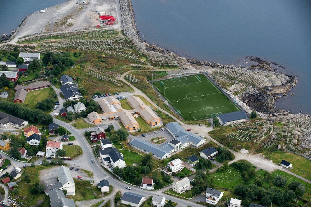 4-Norway-01571.jpg