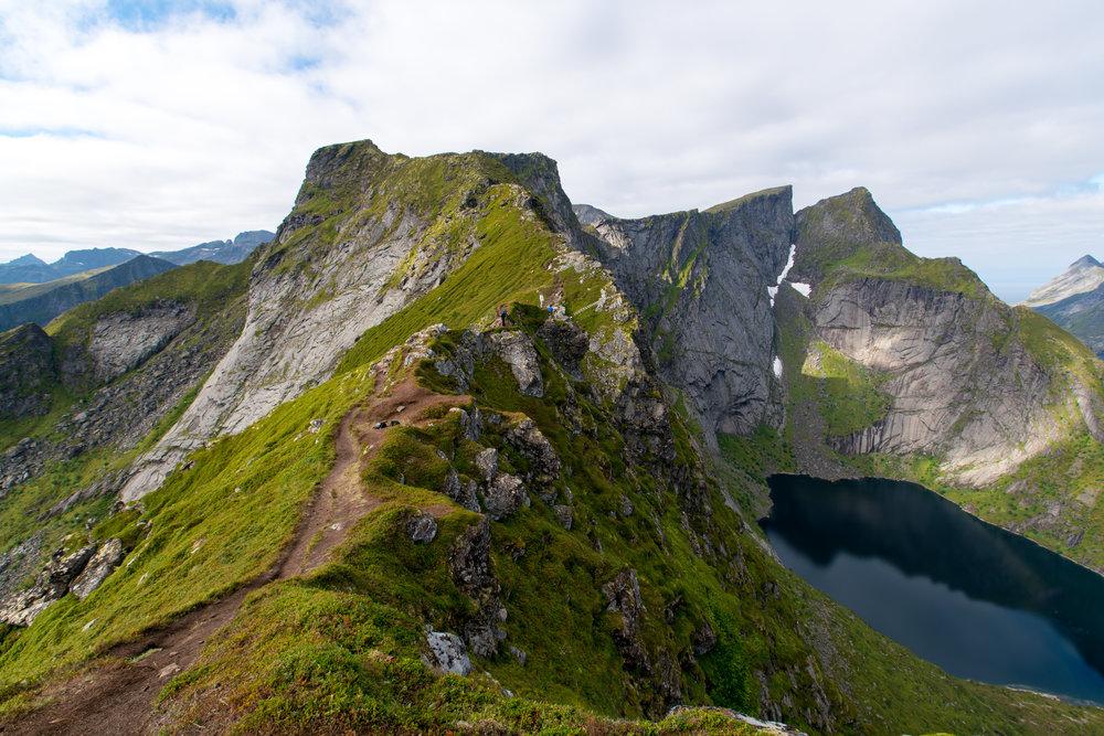 4-Norway-01630.jpg