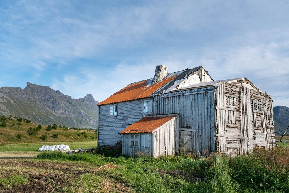 4-Norway-01922.jpg