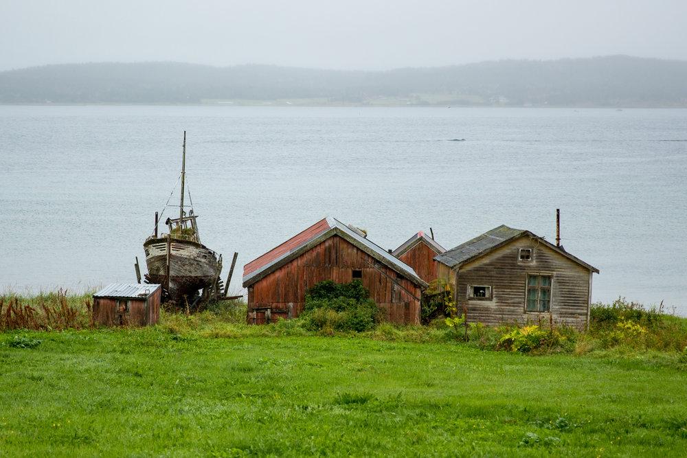 4-Norway-7241.jpg