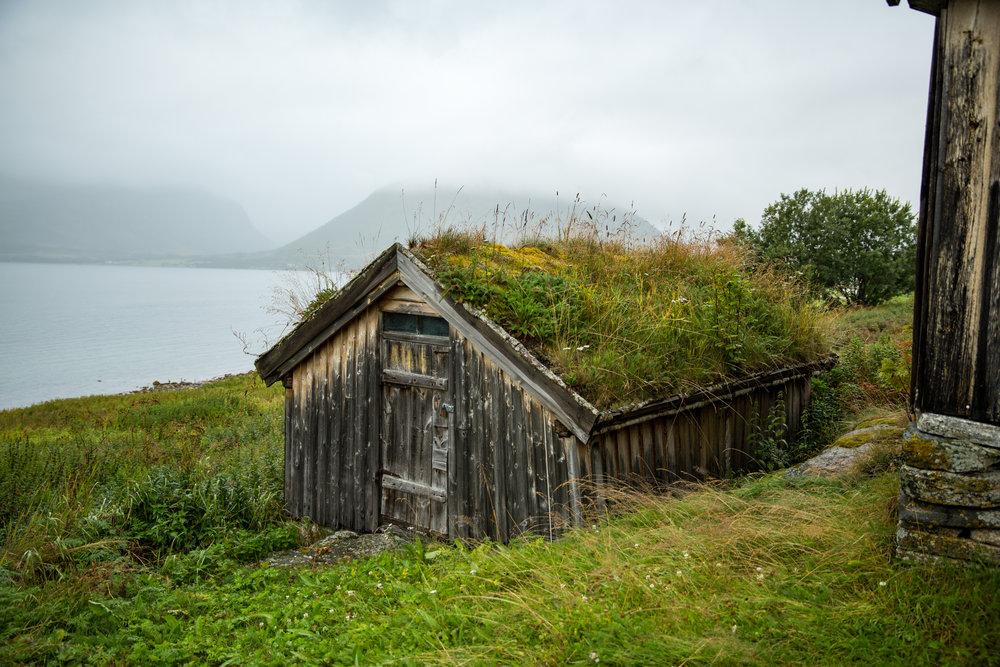 4-Norway-7279.jpg