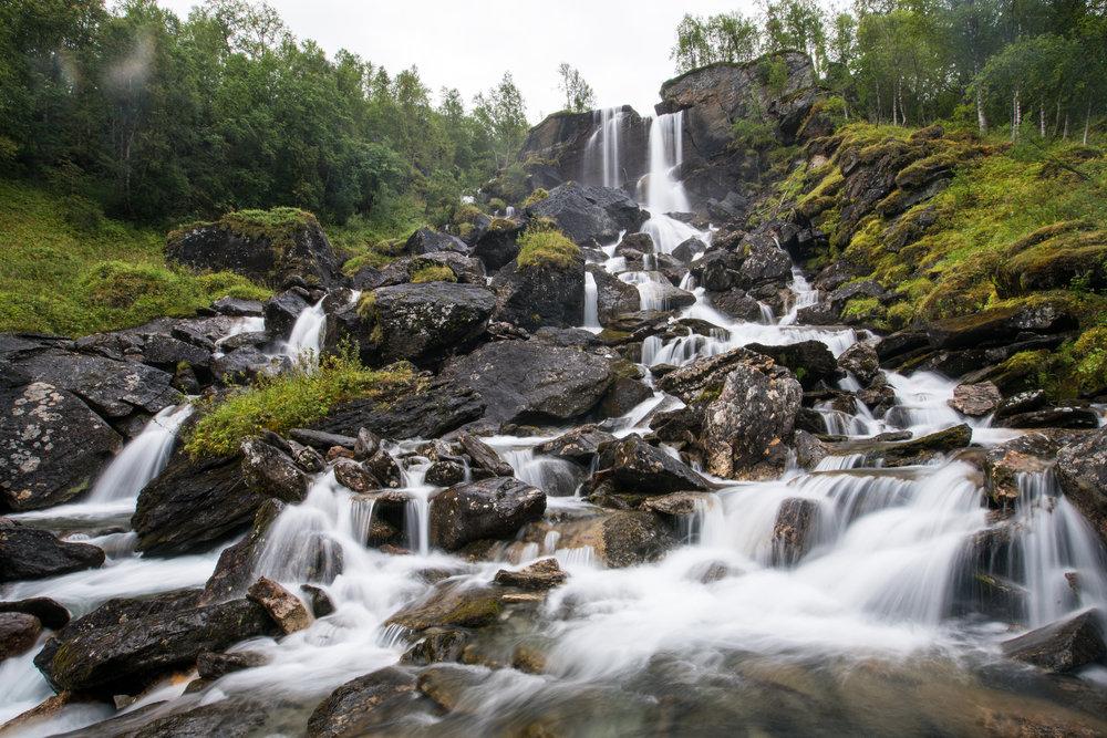 3-Norway-00753.jpg