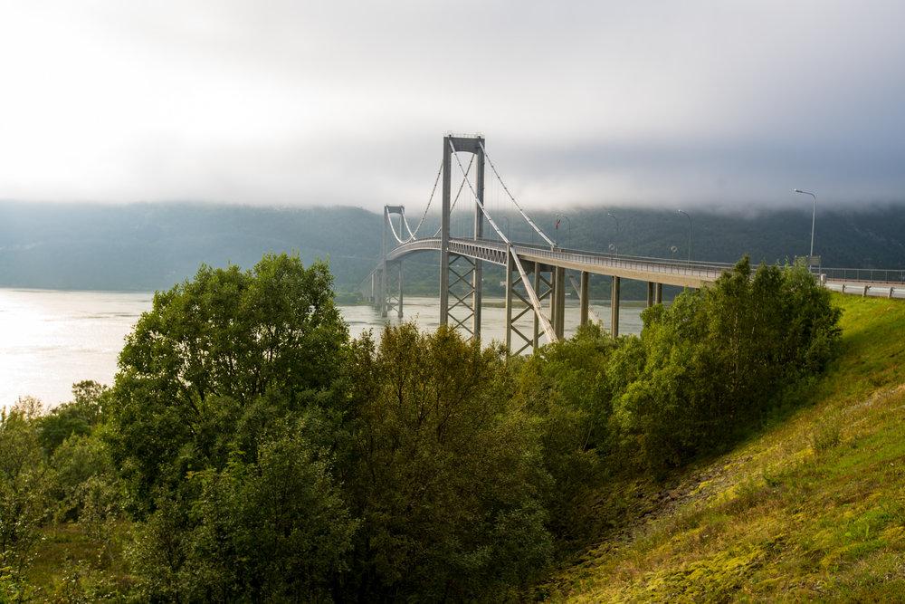 3-Norway-00806.jpg