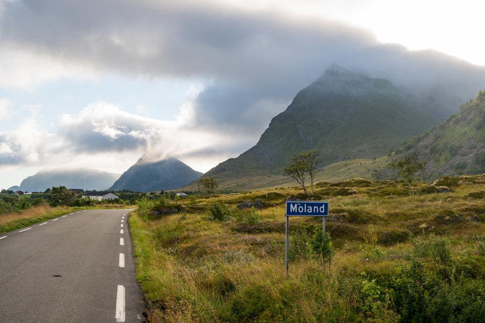 3-Norway-00969.jpg
